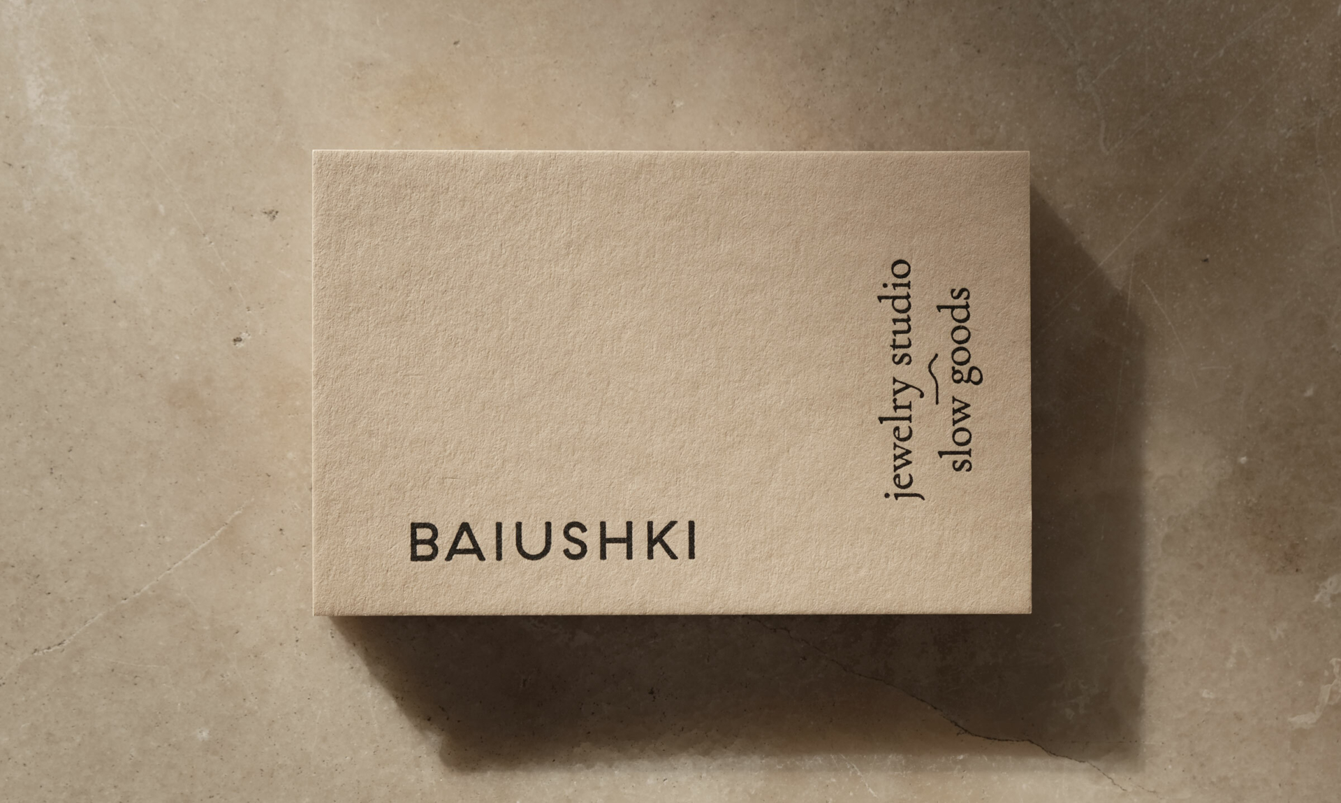 Baiushki
